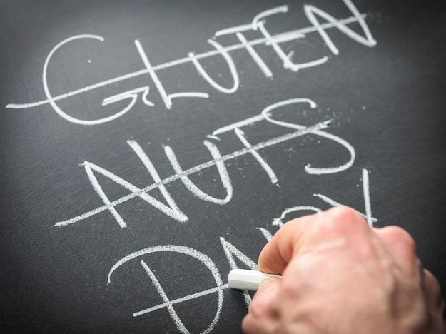 Food Equality Initiative,