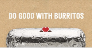 Eat Chipotle, help After the Harvest @ Chipotle | Prairie Village | Kansas | United States