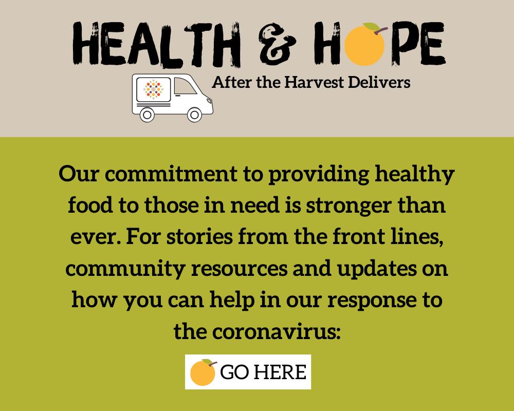 Coronavirus home page--large pix copy