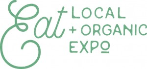Join ATH at KC Food Circle's Eat Local & Organic Expo @ Johnson County Community College | Overland Park | Kansas | United States