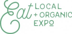 Join ATH at KC Food Circle's Eat Local & Organic Expo @ Johnson County Community College