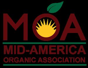 Mid-America Organic Association