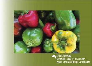 postcards-vistaprint-final-peppers