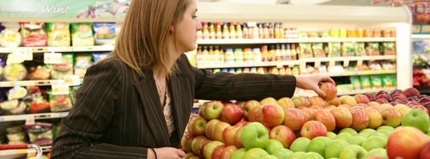 Sales tax on Kansas fresh produce proposed