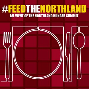 Feed the Northland Fall Festival @ Macken Park | North Kansas City | Missouri | United States