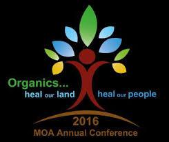 Missouri Organics Association