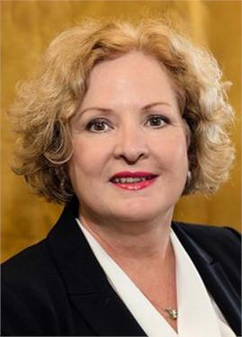 Lisa Ousley